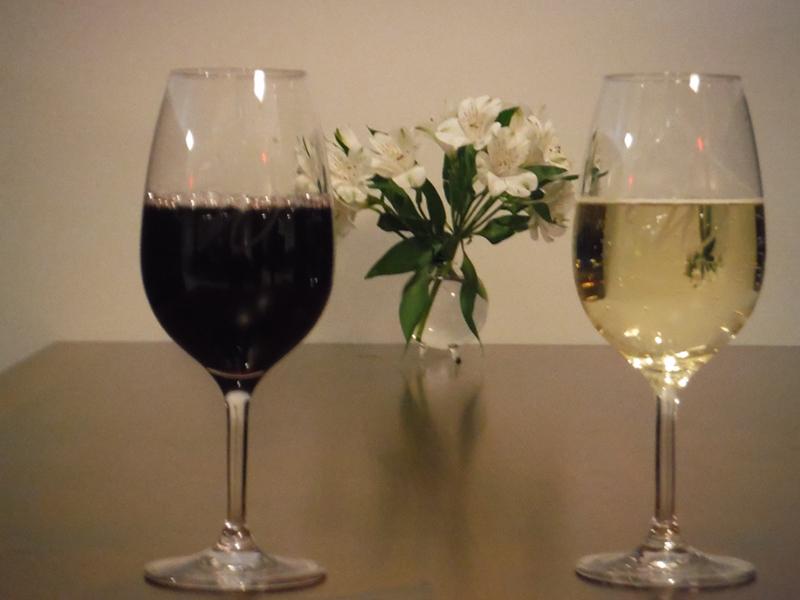Winesmall